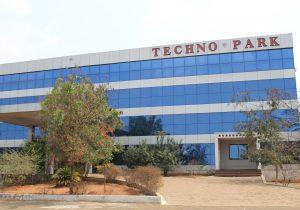 Techno Park